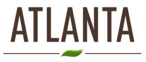 PREP - Atlanta