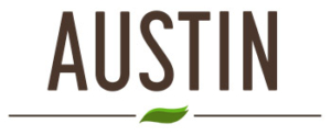 PREP - Austin