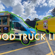 Why You Need a Kitchen for Your Food Truck